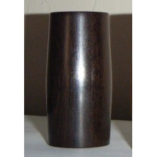 Clarinet Barrel 94B