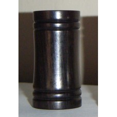 Clarinet Barrel 96B