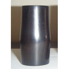 Clarinet Barrel 98B
