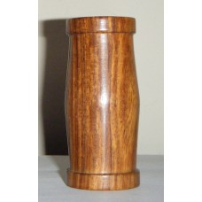 Clarinet Barrel 92C