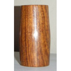 Clarinet Barrel 94C