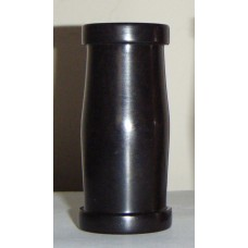 Clarinet Barrel 92B