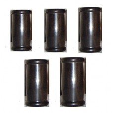 Clarinet Barrel Set 90B