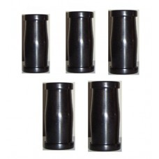 Clarinet Barrel Set 92B