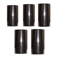 Clarinet Barrel Set 94B