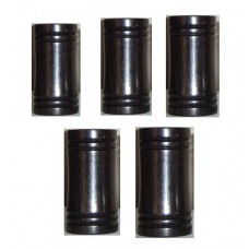 Clarinet Barrel Set 96B