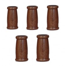 Clarinet Barrel Set 90C