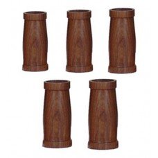 Clarinet Barrel Set 92C