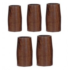 Clarinet Barrel Set 98C