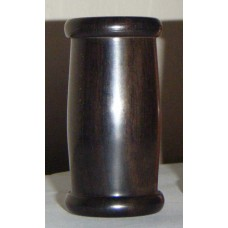 Clarinet Barrel 90B