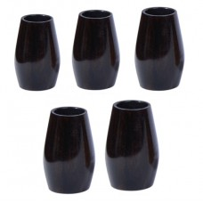 Fatboy Clarinet Barrel Set 4FB
