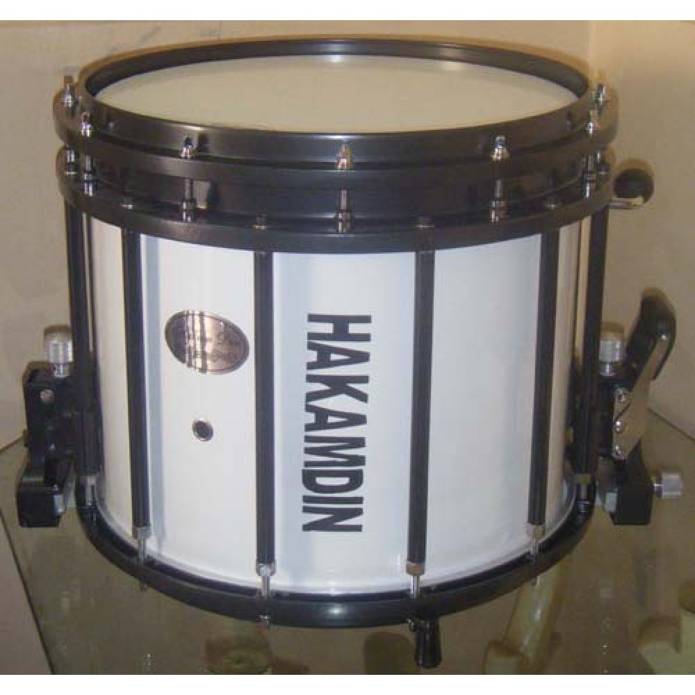 marching snare drum. Black Bedroom Furniture Sets. Home Design Ideas