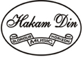 Hakam Din Musical Instruments Factory